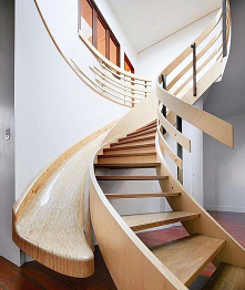#schody #wyjatkoweschody #s...