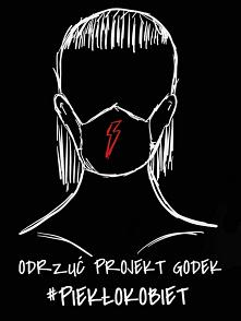 #wojna #prawa kobiet #pieklo #polska