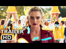 FREAKY Official Trailer (20...
