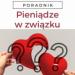 Czy wiesz, że w Polsce co t...