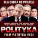 Polityka Cały Film Online, Full HD, CDA, Zalukaj, Fili, Oglądaj za darmo, filmy i seriale online