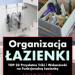Organizacja Łazienki – TOP ...