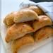 Przepis na Domowe Pierożki Kebabowe #pomysły #przepisy