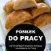 12 Pomysłów na Posiłek do Pracy – Sprawdź Nasze Ulubione Przepisy na Jedzenie do Pracy