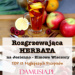 Rozgrzewająca#herbata#Jesień i Zimę: TOP 12 Najlepszych Przepisów