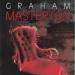 12. 'Dziedzictwo' Graham Masterton (1981) #książka #book