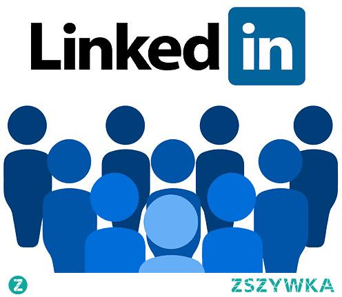 Dlaczego warto używać LinkedIn? Plusów, wynikających z obecności i aktywności na LinkedIn jest wiele. W tym artykule przedstawię Ci powody, które przekonają cię do założenia konta od razu!