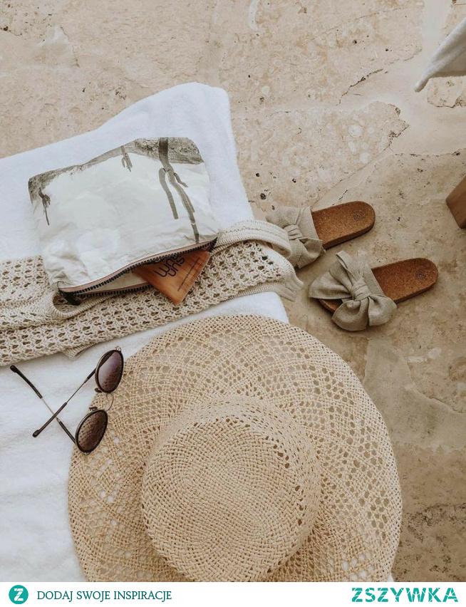 #beach#white#