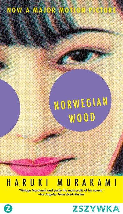 25/2020 Norwegian Wood - intymna historia o młodych ludziach, odkrywających znaczenie słów: miłość, przyjaźń, samotność, śmierć. Fabuła, oparta na retrospekcji wydarzeń, rozgrywa się na tle politycznych i społecznych przemian związanych ze studencką rewoltą 1968 roku. Młody bohater, Toru Watanabe, jest zawieszony w dwóch równoległych rzeczywistościach: między bezpiecznym światem dzieciństwa a atrakcjami studenckiego życia w Tokio. Podążając jego śladem, odkrywamy szczegóły niezwykłej przyjaźni łączącej go z Naoko i Kizukim oraz obserwujemy próby odnalezienia swojego miejsca w obcej metropolii, gdzie poznaje Nagasawę i ekscentryczną Midori. Trudne do zdefiniowania relacje zmuszają Toru do stawiania podstawowych pytań, które mają okazać się fundamentalne w kształtowaniu jego tożsamości. Młodego idealistę czeka więc szereg, bolesnych często, doświadczeń. Ocena Tili: 5/6 #norwegianwood #Tiliczyta