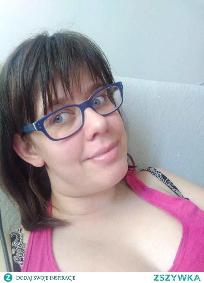 #its#me
