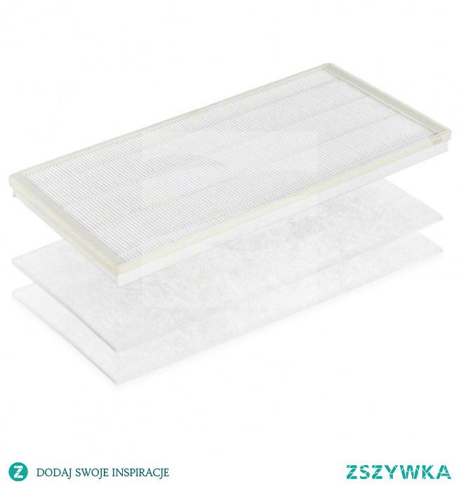 Czyste powietrze? Zastosuj rekuperatory oraz filtry do ilto 270 k z oferty sklepu internetowego Filtry Aero.