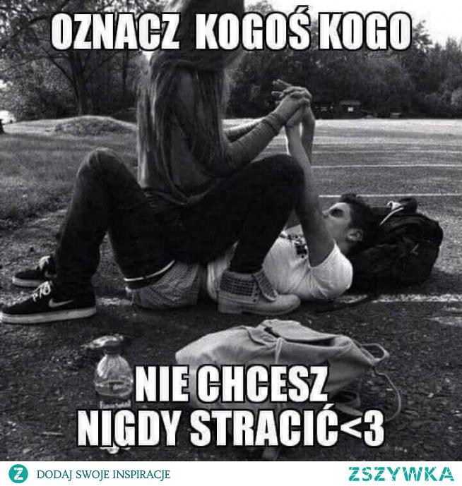 mojecytatki .pl/14218-kogo_nie_chcesz_nigdy_stracic.html    #love #polishgirl #polishboy #polish #miłość #cytaty #cytatyomiłości #naiwna #ufam #kocham