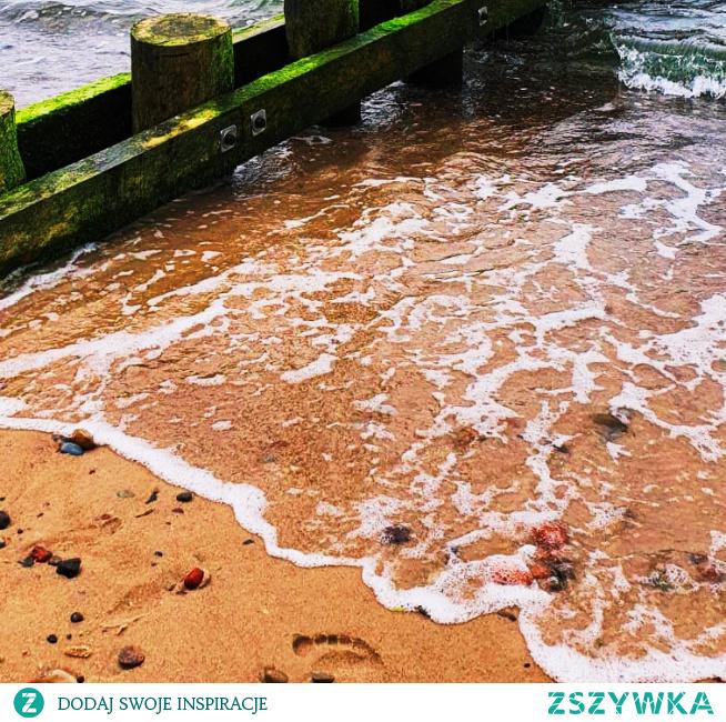 #wakacje #morze #zdjeciaastystyczne