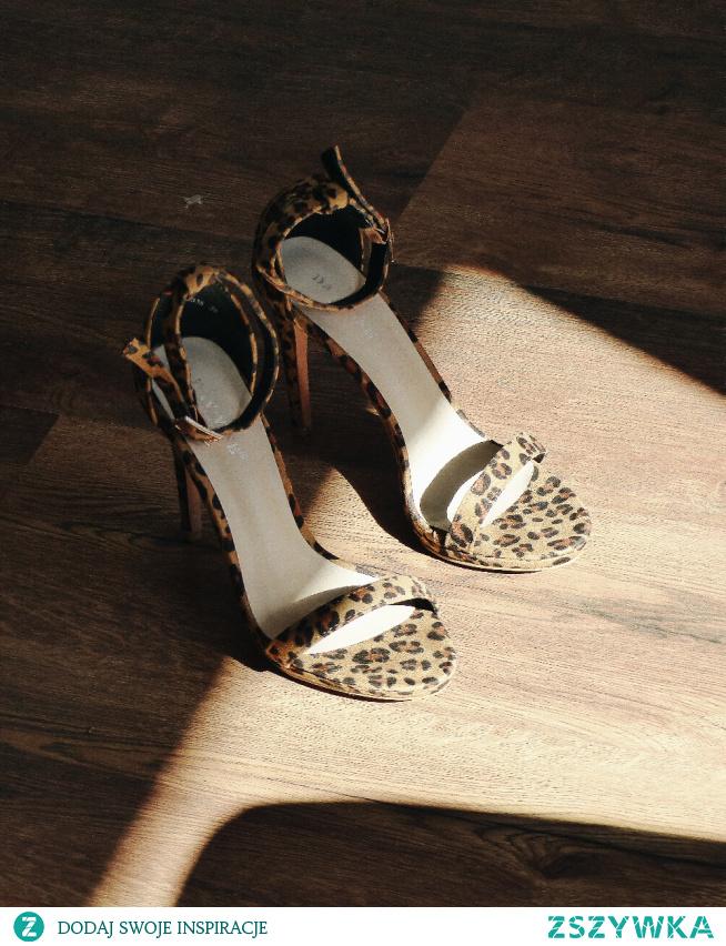 Zapraszam na Vinted : zalukaj123 #heels #zakupy