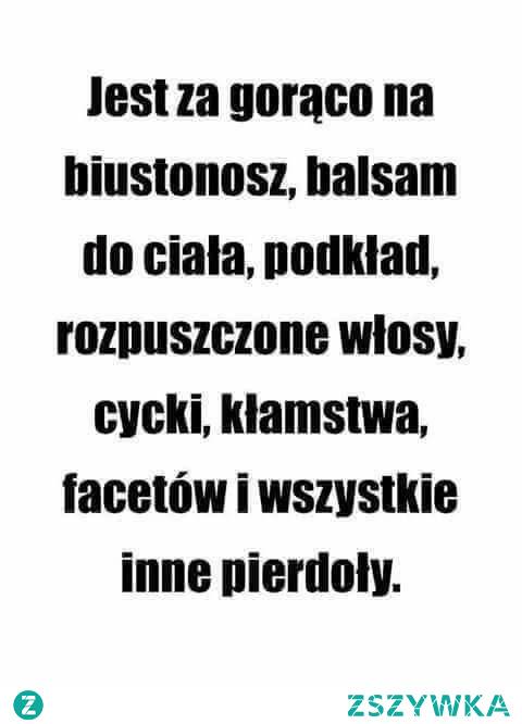 Prawda:))