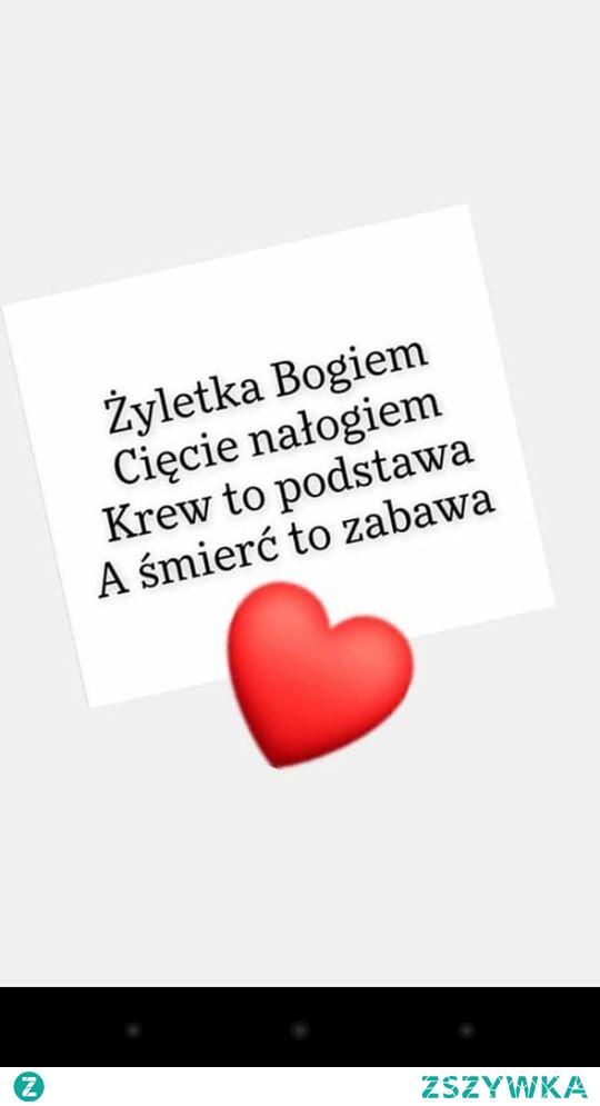 mojecytatki .pl/14220-%C5%BByletka_bogiem.....html   #love #polishgirl #polishboy #polish #miłość #cytaty #cytatyomiłości #naiwna #ufam #kocham #zycie