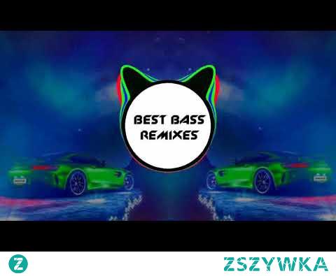 Feder Feat. Lyse - Goodbye (Uravnobeshen Dikiy Remix)