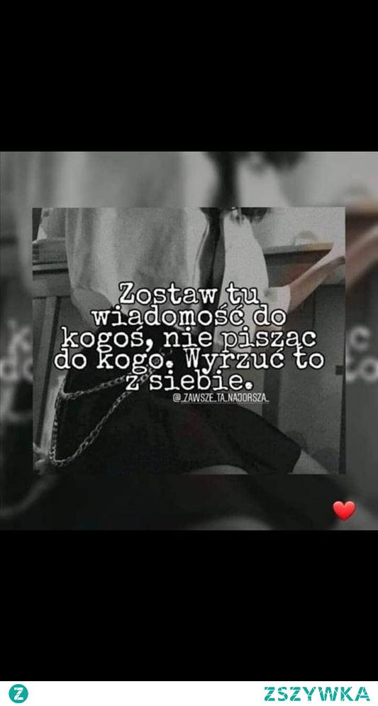 mojecytatki .pl/14223-zostaw_tu_wiadomosc.html