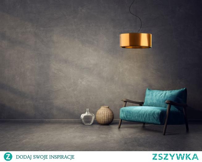 Lampa wisząca HAJFA MIRROR to uosobienie najnowszych trendów wnętrzarskich oraz klasycznej elegancji. Istotną cechą tego typu oświetlenia jest ich ponadczasowość. Lampa Hajfa to abażur w kształcie walca wykonany z materiału PVC, który rozprasza światło lekko i finezyjnie, podwieszony na solidnej konstrukcji. Uniwersalna forma i prosty design sprawdzi się doskonale w każdym wnętrzu – urządzonym zarówno w stylu klasycznym, nowoczesnym, skandynawskim czy minimalistycznym.  Dzięki możliwości indywidualnego doboru wariantu kolorystycznego abażura (wybór spośród dwóch kolorów: złoty, miedziany, idealnie sprawdzi się jako główne źródło światła w salonie, sypialni, czy stanie się eleganckim elementem dekoracyjnym w restauracji, biurze czy wnętrzu hotelowym.  Dodatkowym atutem lampy sufitowej Hajfa jest indywidualny dobór ilości źródeł światła (od 1 do 5 oprawek E27) oraz dolnej zabudowy abażura tzw. denka (wykonanego ze szkła akrylowego). Denko spełnia podwójną rolę – rozprasza światło na całą powierzchnię abażura oraz maskuje jego wnętrze.  Żyrandole HAJFA dostępne są w 4 rozmiarach:  - fi - 30 cm - fi - 40 cm - fi - 50 cm - fi - 60 cm