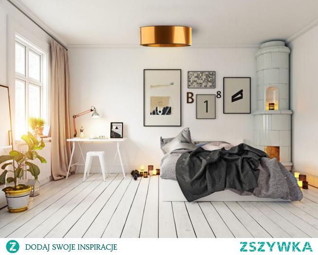 DUBAJ MIRROR to ściśle przylegający do sufitu plafon. Prosty, stylowy i elegancki. Jego uniwersalna konstrukcja i prosty design sprawdzi się doskonale w każdym wnętrzu – urządzonym zarówno w stylu skandynawskim, klasycznym, nowoczesnym jak i minimalistycznym. Solidne wykonanie, klasyczna forma i indywidualny dobór kolorystyki oraz akcesoriów pozwoli na uniwersalne zastosowanie tej lampy w każdym pomieszczeniu - przyciągnie uwagę i doda wnętrzu szyku.  Dzięki możliwości indywidualnego doboru wariantu kolorystycznego abażura (wybór spośród dwóch kolorów: złoty, miedziany) plafon DUBAJ MIRROR idealnie sprawdzi się jako główne źródło światła w salonie, sypialni, czy stanie się eleganckim elementem dekoracyjnym w restauracji, biurze czy wnętrzu hotelowym.  Plafony DUBAJ MIRROR dostępne są w 4 rozmiarach:  - fi - 30 cm - fi - 40 cm - fi - 50 cm - fi - 60 cm