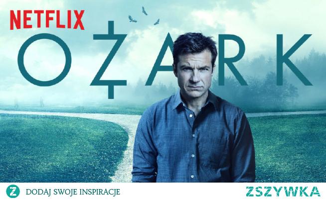 #ozark#netflix