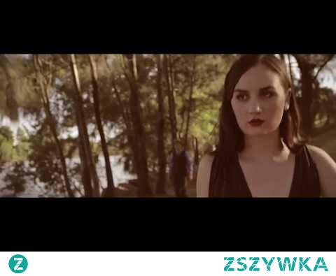 MEG MAC - Known Better [Music Video]