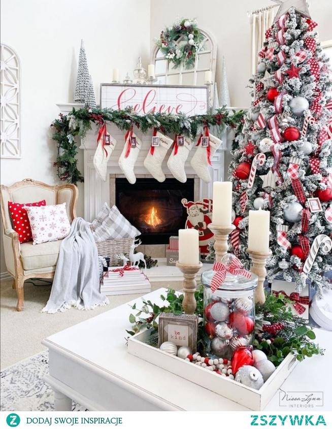 #salon #święta #christmas