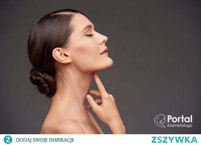 Diagnostyka obrazowa w kosmetologii