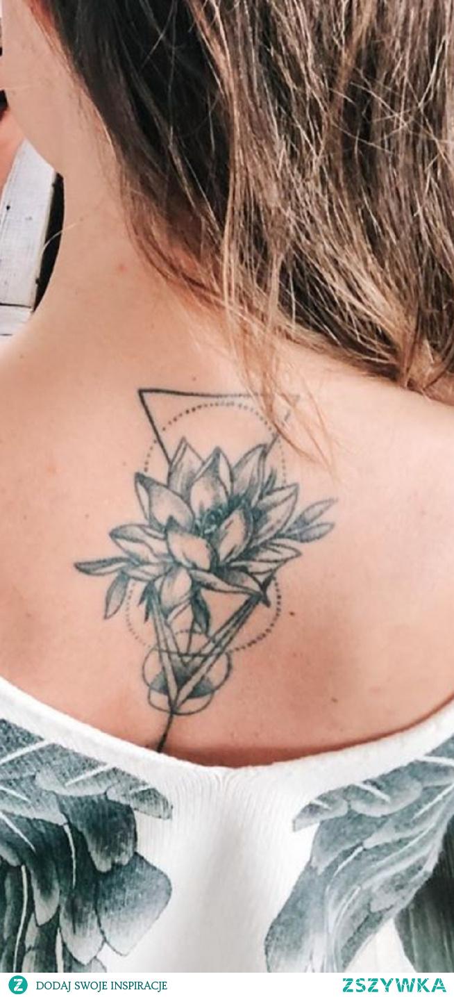 #tattoo #plecy