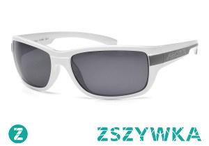 Czy wiesz, że okulary przeciwsłoneczne z antyrefleksem sprawdzą się nie tylko latem ale również jesienią chroniąc Twój wzrok przed mocnymi promieniami słońca?