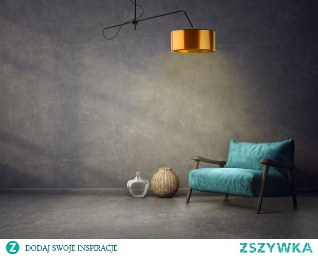 Lampa wisząca RIO MIRROR to oświetlenie skonstruowane z ruchomego stelaża i ciekawego abażuru. Odbijająca światło powierzchnia klosza oraz jego słoneczna barwa nadaje lampie niepowtarzalny design kojarzący się z bogactwem i prestiżem niczym w stylu art deco! Podsufitka lampy uwidacznia się w formie ruchomego ramienia umożliwiającego ustawienie źródła światła na różnej wysokości. Lampa posiada także kabel, który stanowi źródło zasilania a przy tym dekoruje oświetlenie nadając mu lekkość i powabny wygląd. Żyrandol RIO MIRROR prezentuje się bardzo nowocześnie i spełnia on wszystkie stawiane we współczesnym wzornictwie wymagania Jego bezpieczeństwo potwierdza deklaracja zgodności CE oraz certyfikat niepalności.  Do wyboru mamy 2 wersje kolorystyczne: złoty, miedziany.