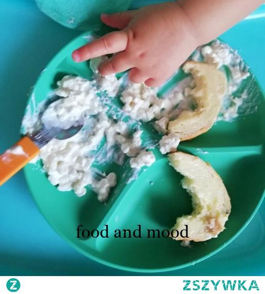 Jak rozmawiać z dziećmi o jedzeniu i jak powinna wyglądać edukacja żywieniowa dzieci?