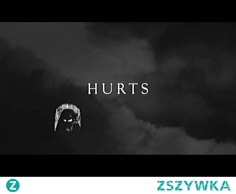Hurts - Slave to Your Love (Official Audio)