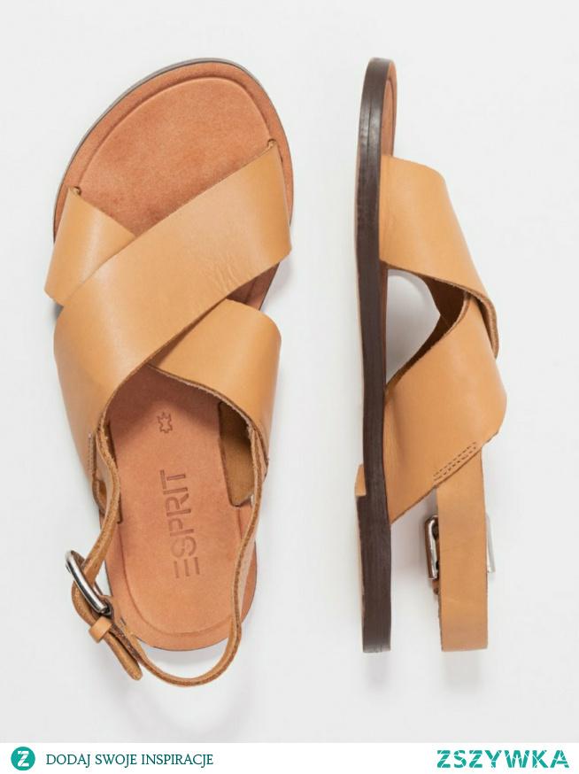 skórzane buty #skóra #sandały