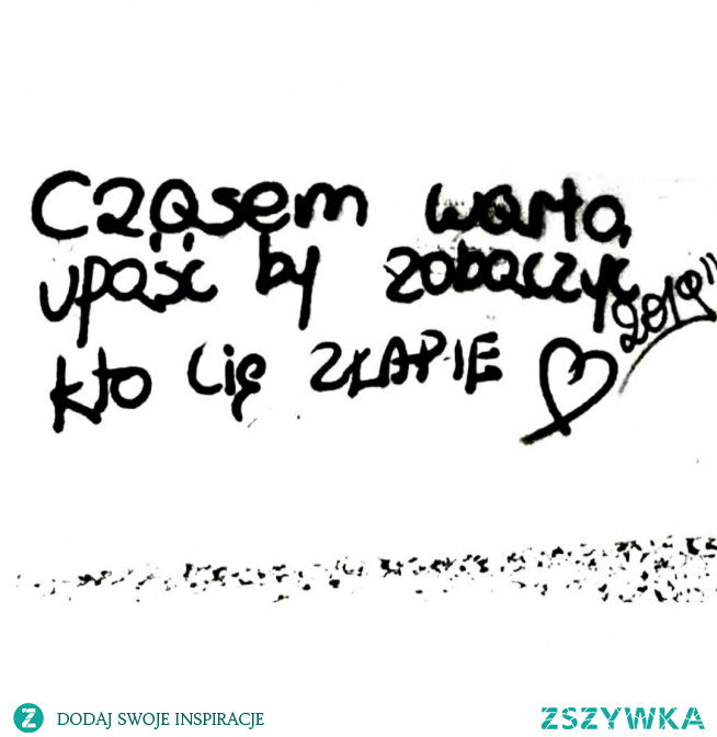 #Love #2020