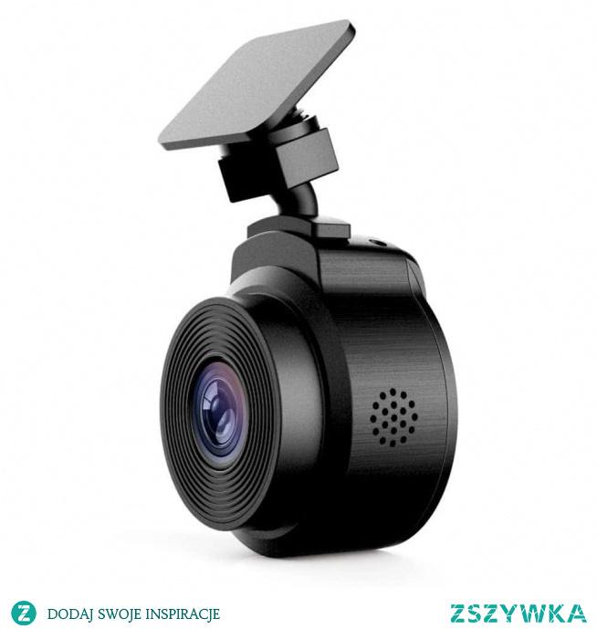 Szukasz nietuzinkowej kamery z wideorejestratorem? Z pewnością warto zwrócić uwagę na viofo wr1 wifi. Kamerę z modułem wifi!