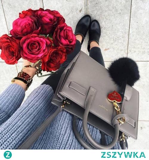 #hello#romantic