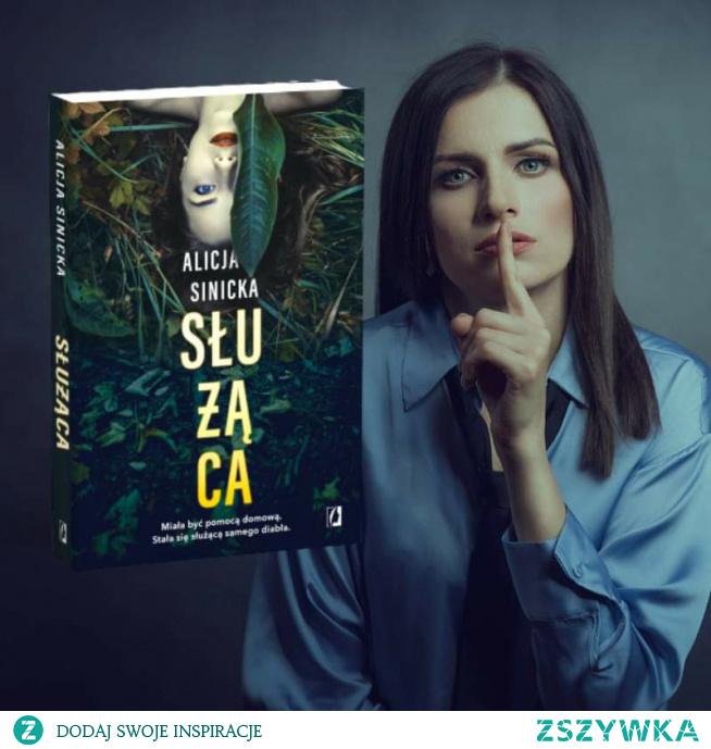 ... #książki #pasja