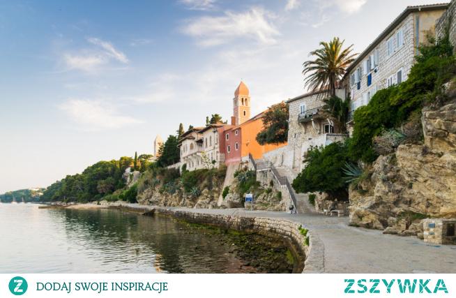Kempingi Chorwacja to prawdziwy raj dla turystów - zarówno pod względem pogody, licznych atrakcji, a także zapierających dech w piersiach widoków!