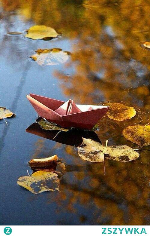#jesiennie #autumn