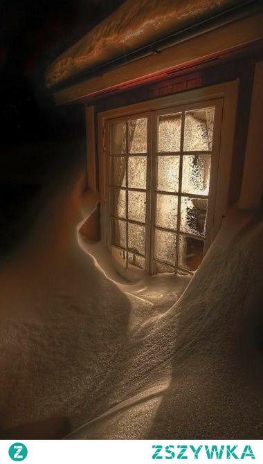 73 dni do świąt kochani! Pamiętacie jeszcze zimę z tak ogromna ilością śniegu? My pamiętamy #chcejuzswieta #bożenarodzenie #święta