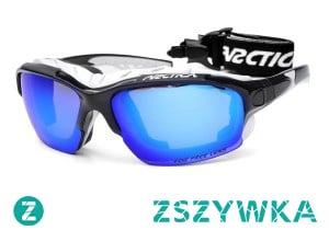 Designerskie okulary snowboardowe a także okulary na narty znajdziesz w ofercie Arctica Warszawa. Stawiamy na profesjonalne wykonanie!