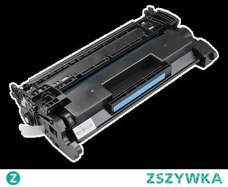 Toner do hp laserjet pro m426fdw mfp - gdy szukasz oszczędnej alternatywy do swojej drukarki postaw na produkty Viptoner!