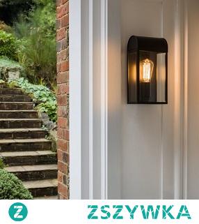 Klimatyczne astro lighting lampy sprawią, że wnętrza Twojego domu czy mieszkania będą dopieszczone i przytulne.