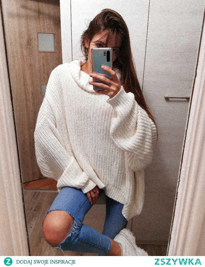 Sprzedam! Instagram/vinted: natalioex #golf #sweter #sale