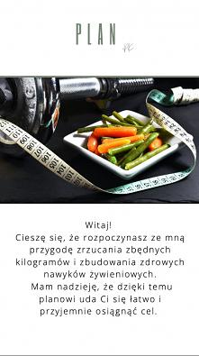 Potrzebujesz porady dietetycznej dopasowanej do swojego trybu życia?  Pomogłam już wielu osobom zmienić nawyki, które przełożyły się na ich efektywność, lepsze samopoczucie i wy...