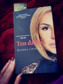 Czytamy :)