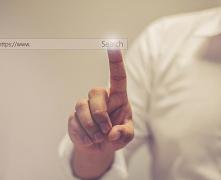 Jak usunąć profil firmy z s...