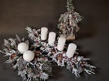 stroiki bożonarodzeniowe od...