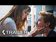 THE NIGHT CLERK Trailer (2020)
